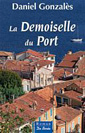 La Demoiselle du port