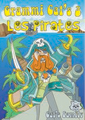 Grammi Cat's 3 – Les pirates